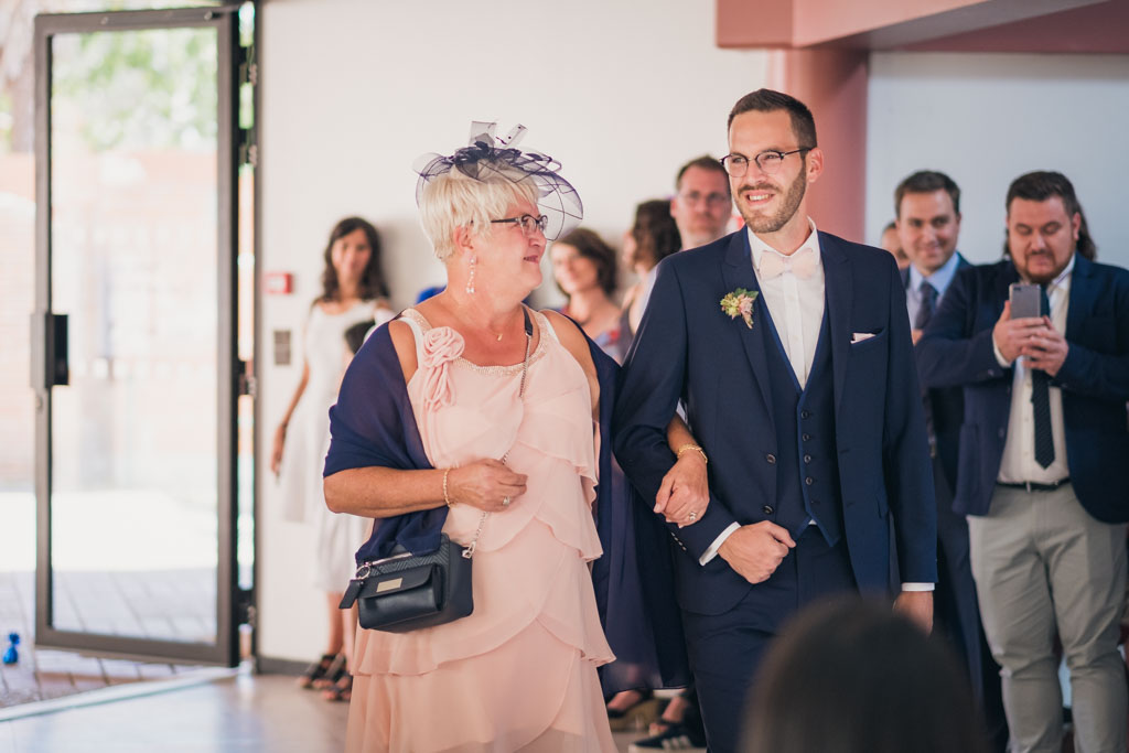 phtoographe professionnel toulouse mariage civil mairie (2)