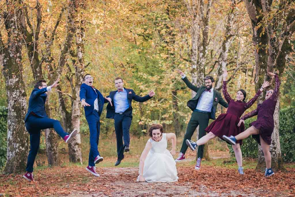 photographe mariage geek chateau du croisillat_123