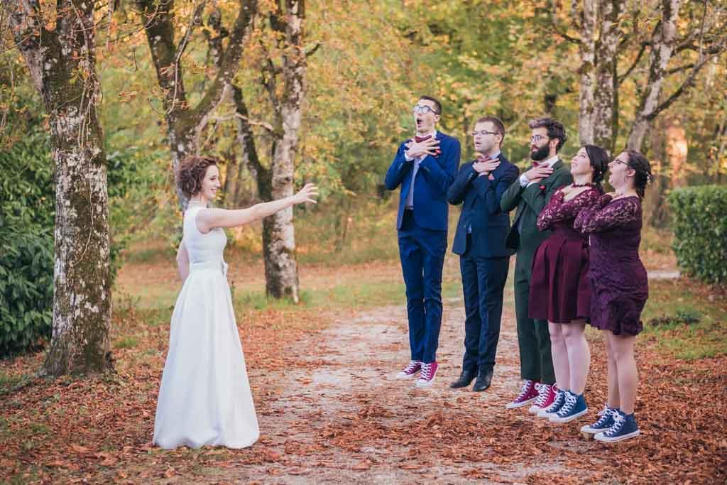 photographe mariage geek chateau du croisillat_125